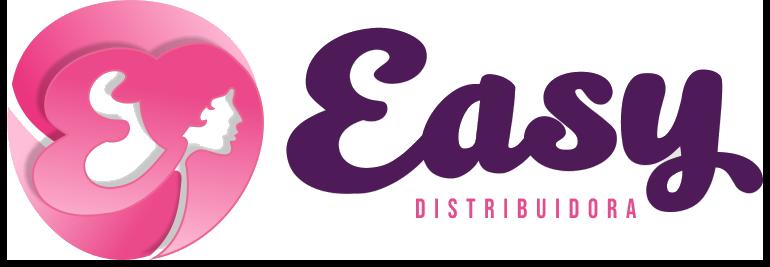 logo_easy_v2